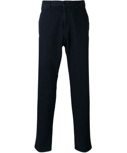 A.P.C. | A.P.C. Tapered Jeans 32