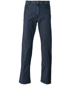 Canali | Slim-Fit Jeans 52