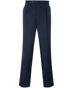 Lc23   Wide Leg Trousers 46