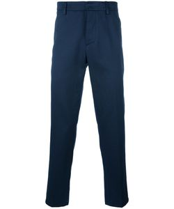 Dondup | Chino Trousers 34