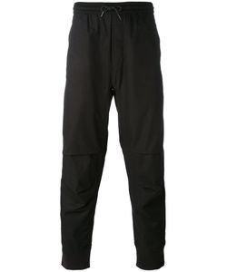 Maharishi   Drawstring Trousers M