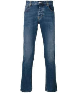 Ami Alexandre Mattiussi | Denim Jeans Size 31
