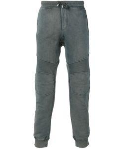 Belstaff | Biker Track Pants Size Small
