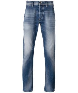 Diesel | Slim Fit Jeans Size 32