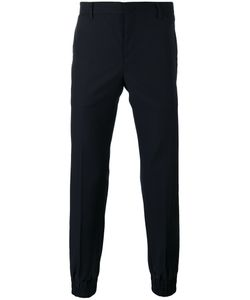Wooyoungmi | Tailored Trousers 48