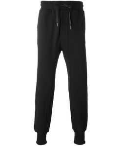 D. Gnak | D.Gnak Classic Sweatpants 32 Cotton