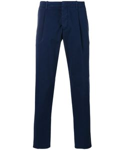 Fay | Classic Trousers 46