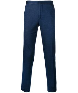 Incotex | Slim Fit Trousers 56