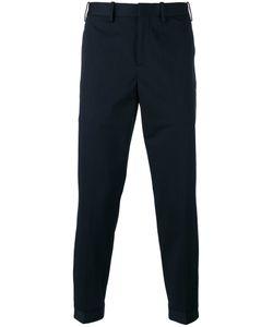 Neil Barrett | Skinny Trousers Size 50