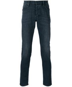 NEUW | Skinny Jeans 30