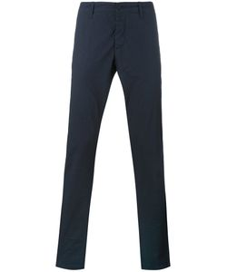 Tomas Maier | Classic Trousers Size 34