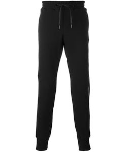 D. Gnak | D.Gnak Side Stripes Sweatpants 34 Cotton