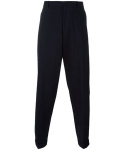 ÉTUDES | First Thing Trousers 46 Cotton