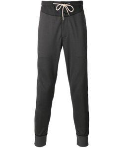 JUNYA WATANABE COMME DES GARCONS | Junya Watanabe Comme Des Garçons Man Regular Trousers Size Small