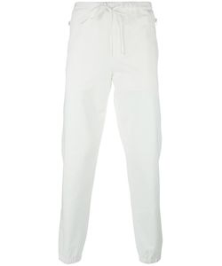 3.1 Phillip Lim | Straight-Leg Track Pants 32 Cotton/Polyester/Polyurethane