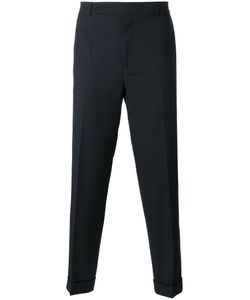 Paul Smith | Tailo Trousers 32 Wool
