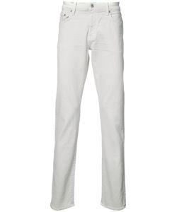 BALDWIN | Henley Fit Jeans Size 32