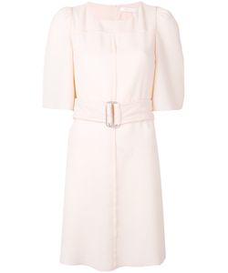 See By Chloe | See By Chloé Belted Mini Dress