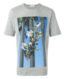 ÉTUDES | Unity T-Shirt Medium Cotton