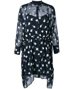 Rag & Bone | Shirt Dress Size