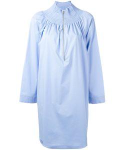 Cedric Charlier | Cédric Charlier Shirt Dress Size