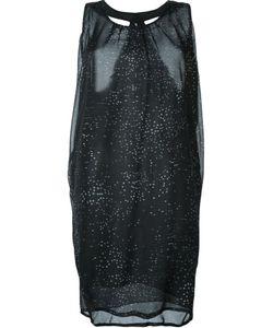 Minimarket | Платье Idoru