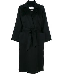 Max Mara | Belted Robe