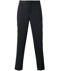 Neil Barrett | Tailored Trousers Size 50