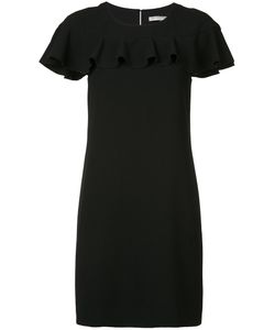 Trina Turk | Ruffle Dress 10