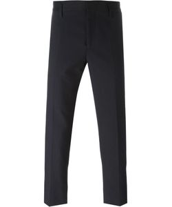 Marc Jacobs | Tailo Trousers 52 Cotton/Polyester/Acetate/Cupro