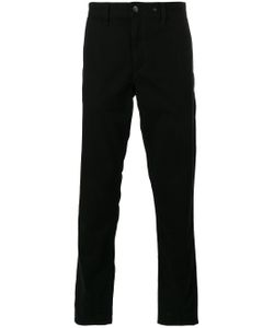Rag & Bone | Regular Trousers