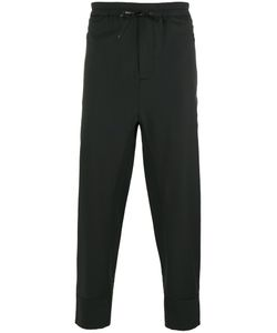 3.1 Phillip Lim | Tape Track Pants Small Virgin