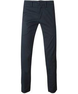 Carhartt   Sid Chino Trousers 30