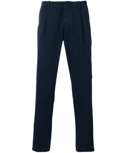 Fay | Classic Trousers 52