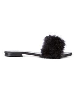 Avec Modération | Bora Bora Sandals Size 41