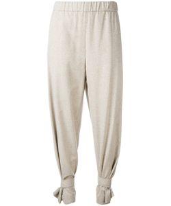 Nehera | Tapered Trousers 36
