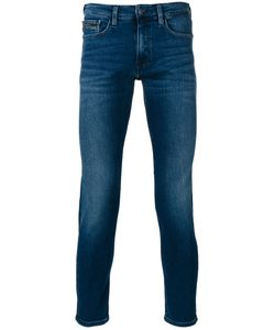 Calvin Klein Jeans | Skinny Jeans Size 36