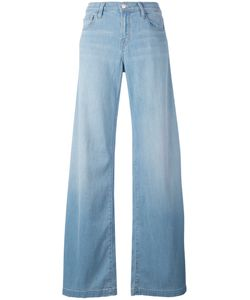 J Brand | Flared Jeans 29