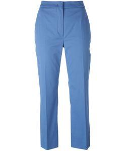 SportMax | Fagiani Pants Size 42