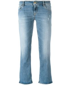 Cycle | Flared Jeans Size 25