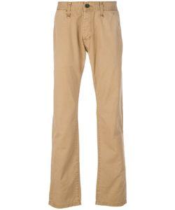 Denham | Regular Fit Trousers Men 29
