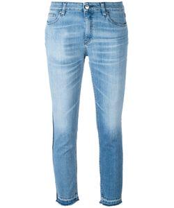Iro | Queri Jeans 25 Cotton/Spandex/Elastane