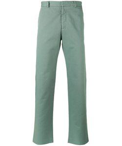 Jil Sander | Straight Leg Chinos Size 52