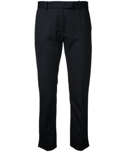 Joseph | Cropped Trousers 44