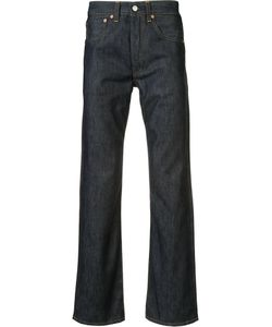 Levi'S Vintage Clothing | Folded Hem Straight Jeans 32/32