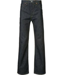 Levi'S Vintage Clothing | Bootcut Jeans 33/34 Cotton