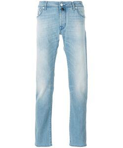 Jacob Cohёn | Jacob Cohen Loose-Fit Jeans 37