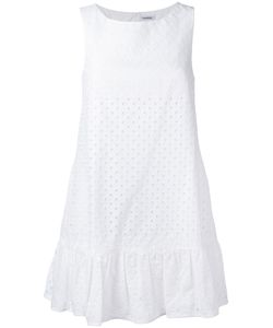 P.A.R.O.S.H. | P.A.R.O.S.H. Campana Dress S