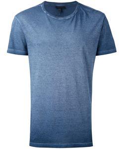 Belstaff | Degradé T-Shirt S