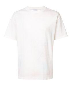 John Elliott | Classic T-Shirt Size Large